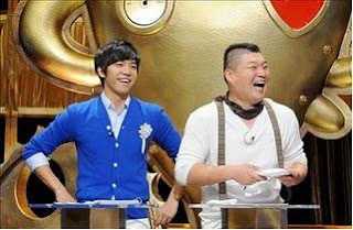 Kshowsonline! - Watch Korean Shows With Eng Subs: January 2011