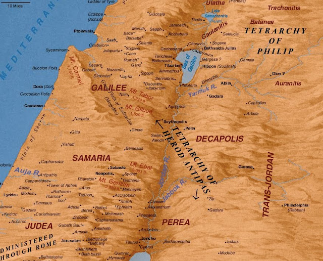 laurel mountains map with Atop Mt Carmel on Doughton Park Map North Carolina further Cabin Search likewise 1500 year old oak tree in south carolina as well Festivals In North Georgia together with Atop Mt Carmel.