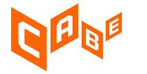 Cabespace Logotype