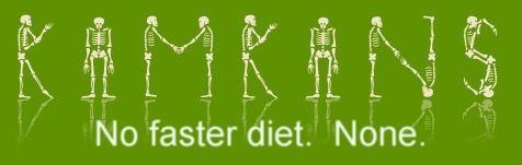 Kimkins Diet Scam