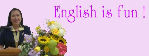 ภาษาคือหน้าต่างของความเข้าใจ