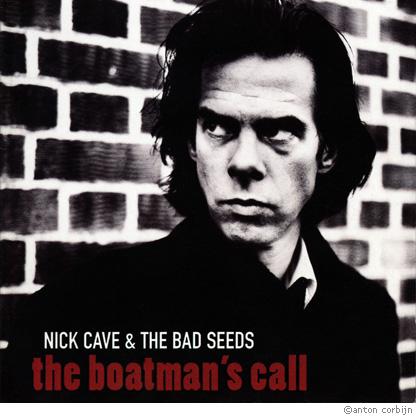 [cave+boatman]