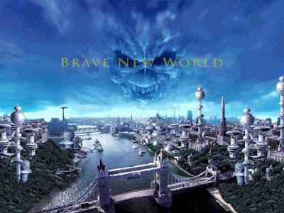 Aldous Huxley e o Admirável Mundo Novo Brave_New_World__7
