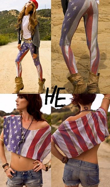 american flag shorts women. katy perry american flag