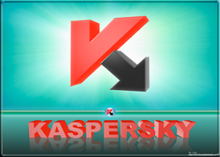 Download Antivirus Kaspersky (Completo + Serial)