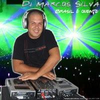 DJ Marcos Silva – 2008