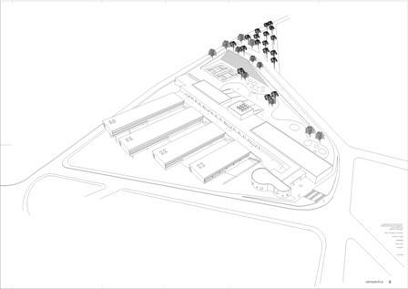 competitions | centro escolar de mirandela (2009)
