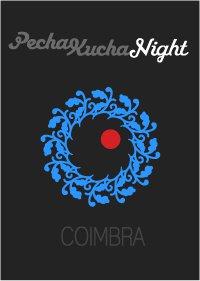PechaKucha Night Coimbra