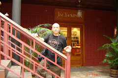 AT JIM THOMPSON , BANGKOK