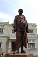 VIVEKENANDA