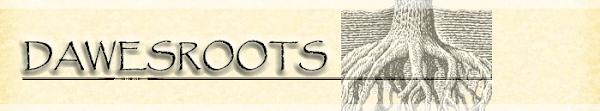 DAWESROOTS