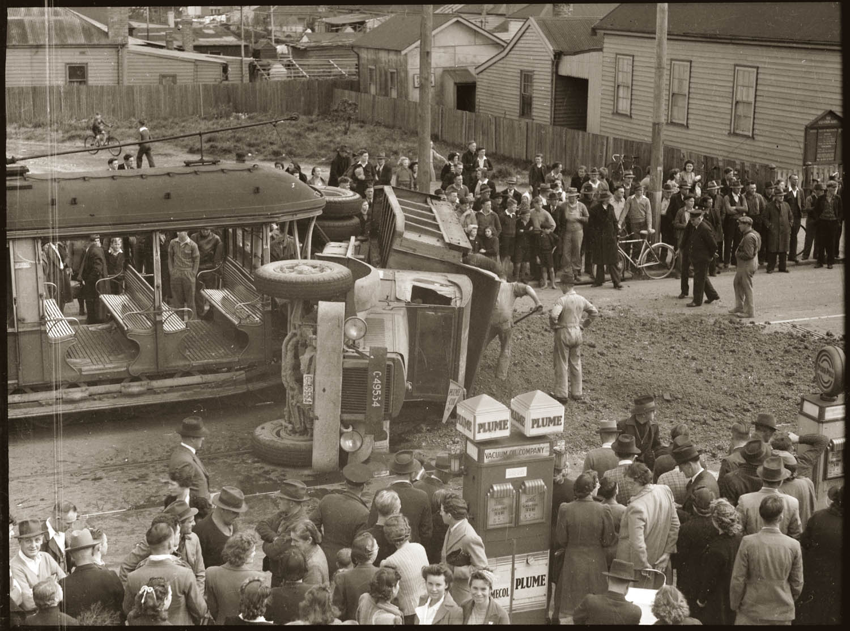Ретро фото 1940 годов 6 фотография