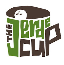 The Jerde Cup 2010