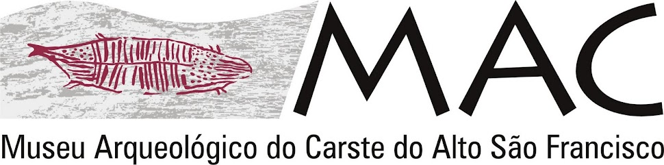 Museu Arqueológico do Carste