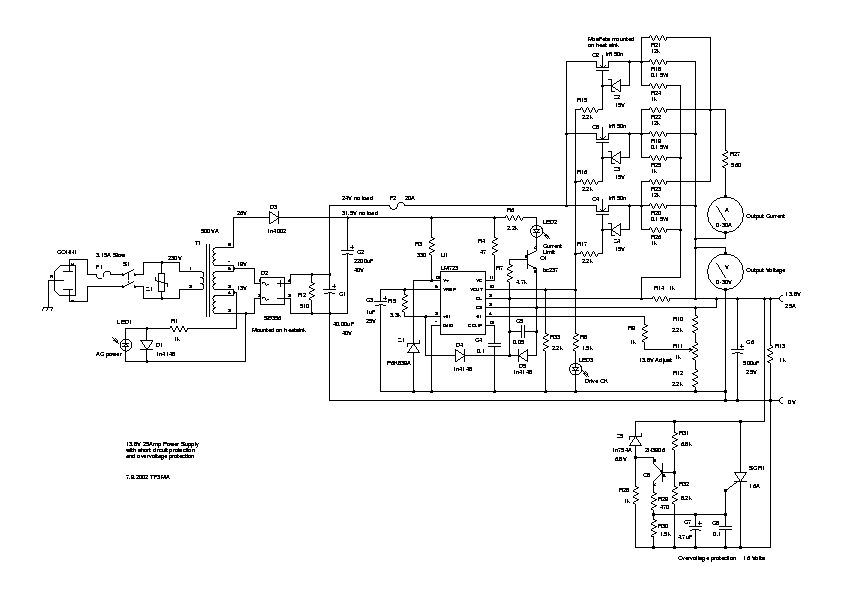13.8V_25A_Linear_Power_Supply.png