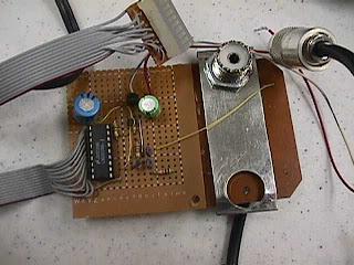 swr-3 Radio Schematics Diagrams Lm on digital multimeter, computer circuit board, hvac system, samsung lcd tv, am tube radio, sony tv,