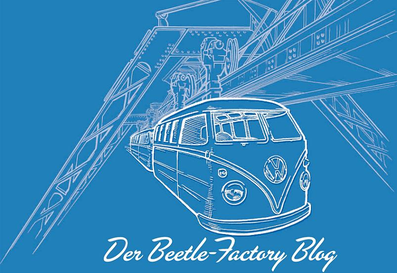 Beetle-Factory