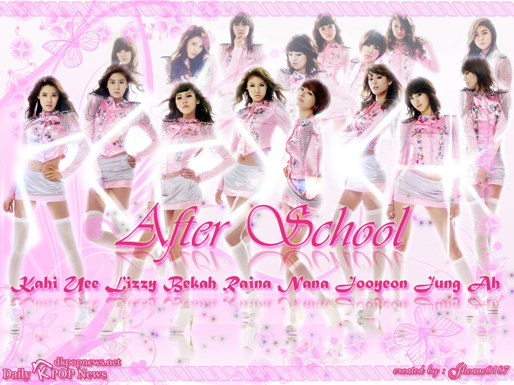 http://3.bp.blogspot.com/_oHNNC_HO4gE/S9a7b5TLOlI/AAAAAAAAMe8/bKKZgAFyqDI/s1600/After%20School%20Wallpaper.jpg