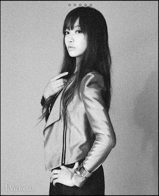 The best Female leader Victoria+f%28x%29