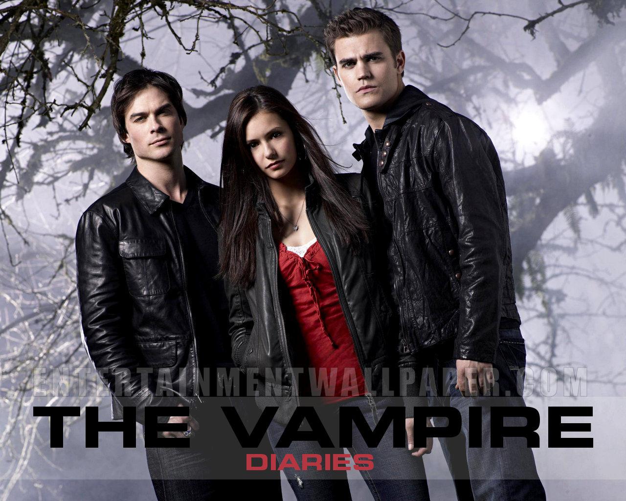 http://3.bp.blogspot.com/_oHgNpQWsDAE/S933og2hFHI/AAAAAAAAA7Y/7bA8t0Td7i4/s1600/tv_the_vampire_diaries01.jpg