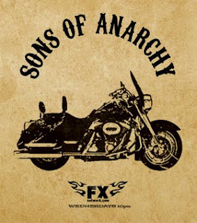 Sons of anarchy Sons Of Anarchy   3ª Temporada   Episódio 5   RMVB Legendado