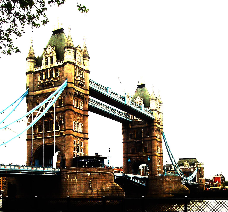[Imagen+240,Tower+Bridges,s.XIX]