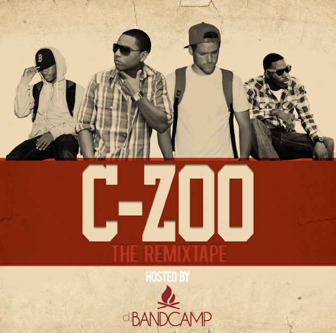 The ReMixtape Download