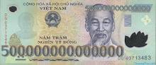 Toi Yeu Bac Ho