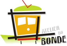 Atelier do Bonde