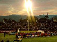 Graduating Class Of 2009