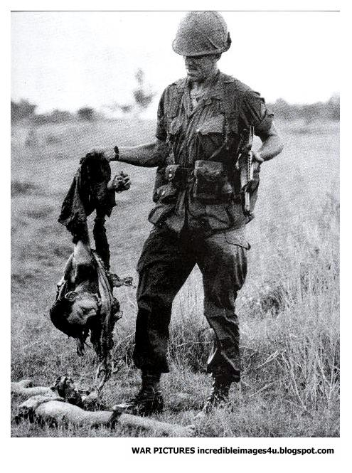 a history of viet cong and the charlie company The boys of '67: charlie company's war in concerned with the apparent resurgence of the viet cong charlie company arrived in vietnam in january 1967 and.