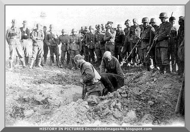 massacre, exécution... German_brutality_ww2_second_world_war_history_pictures_incredibel_amazing_rare_photos_russia_002