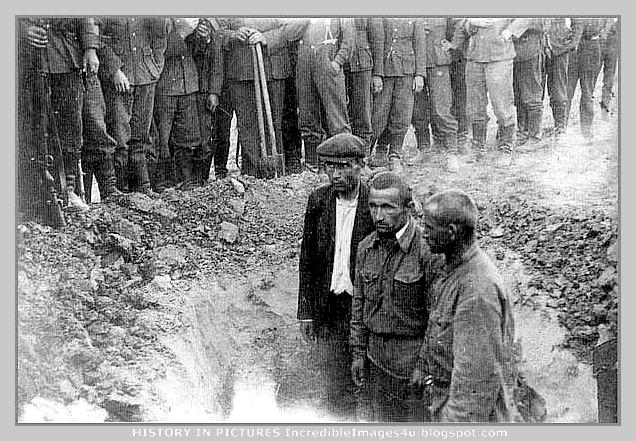 massacre, exécution... German_brutality_ww2_second_world_war_history_pictures_incredibel_amazing_rare_photos_russia_003