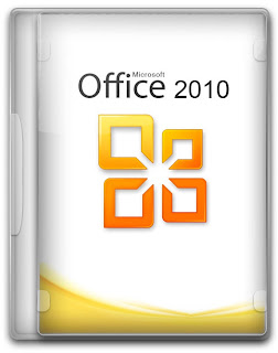 office2010 Office 2010 Activation Patch