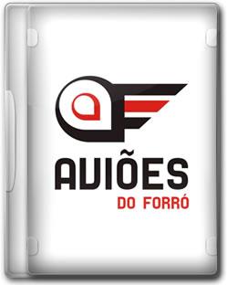 Baixar - DVD Aviões do Forró em Caruarú-PE
