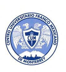 CUM de MONTERREY :D