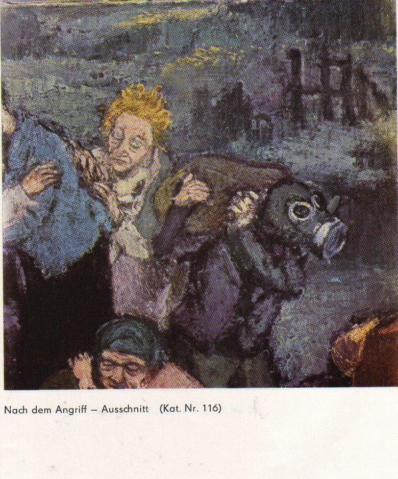 [Nach+dem+Angrigg,+Th.Rosenhauer.JPE]
