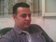 أحمد بدر