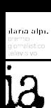 Premio Ilaria Alpi 2010