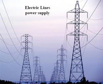 http://3.bp.blogspot.com/_oIowsJflyGQ/TUQwET3nqOI/AAAAAAAABlE/U6Y89lKNBcU/s1600/Electric%2Blines.jpg
