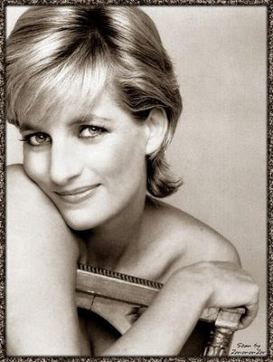 princess diana death images. princess diana death newspaper