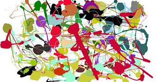 Pathetic - Juan Pollock o Jackson Nadie, no se sabe