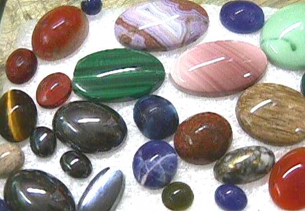 be adorned jewelry gemstones an introduction for you