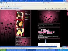 myspace_haku