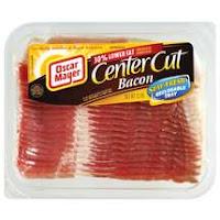 Oscar Mayer Turkey Bacon Calories haxlVelScCPklArGxkI D gPFwN iv4NrYHFsvaqTMB5o5OeCMv 9whJ0iYMG1qFv6z4zj3Bshf7FH lo6Bw0g further Crispy Turkey Bacon Snack Wrap together with  on oscar mayer center cut bacon nutrition info
