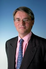 Andrew Mitchell Demands Transparency from United Nations