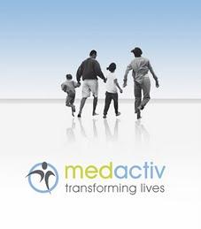 MedActiv