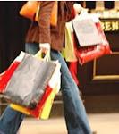 Personal Shopper... Vc contrata é só compra o q combina com vc...