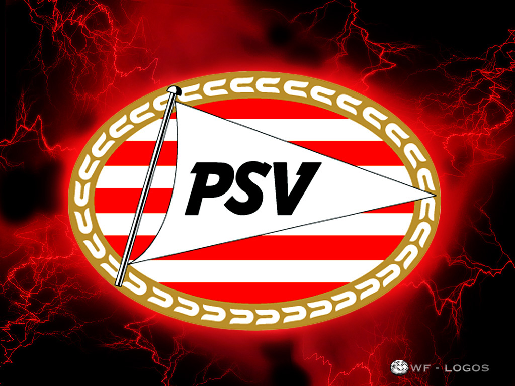 PSV Wallpapers | HD Wallpapers