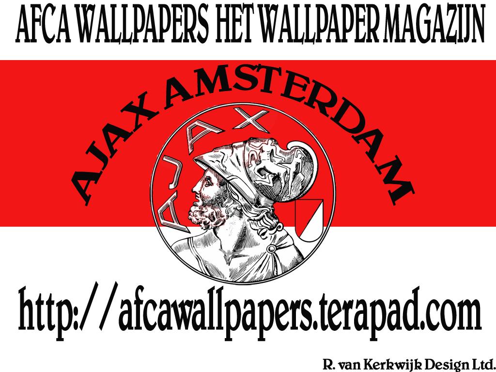 http://3.bp.blogspot.com/_oJpV6yalpOk/TRHNC6b6RoI/AAAAAAAABQM/_5HhBjyKyW0/s1600/Ajax-achtergronden-ajax-wallpapers-5.jpg